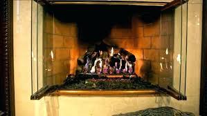 fireplace glass doors with blower wood burning fireplace glass doors wood burning fireplace glass doors glass