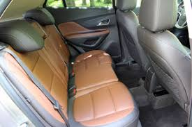 buick encore back seat. 2013 buick encore front seats rear back seat t