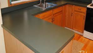 counter painting and ideas depth resurfacing trends countertops types redo home height countertop rustoleum refinishing quartzite