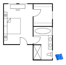 master bedroom floor plans. master bedroom floor plan entry 2 plans