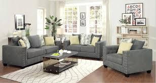 grey sofa decorating ideas charcoal grey couch decorating dark gray couch living room ideas light grey