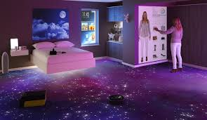 interior design bedroom ideas teenage