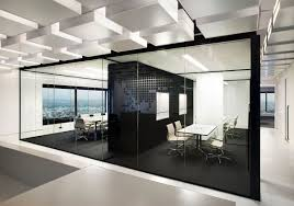 office design group. Selected | Carr Design Group Office D