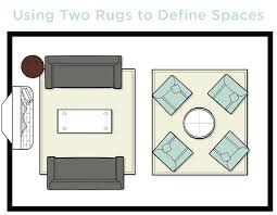 living room carpet size how to choose a rug in a large living room typical living