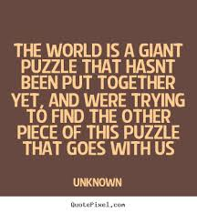 Unknown Quotes About Life Mesmerizing Download Unknown Quotes About Life Ryancowan Quotes