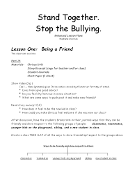 11 best DASA images on Pinterest   School counseling, Bullying and ...