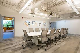 office design firm. Stylish Office Interior Design Elegant : Beautiful 3954 Firm Nxt Ideas