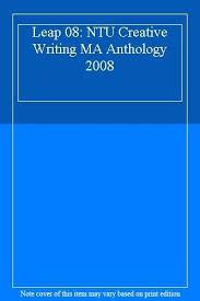 essay aims academic study jammu
