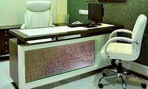 office table furniture design. L Shaped Office Table Furniture Manufacturer Suppliers Bangalore Design R