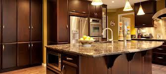 kitchener waterloo designer kitchens