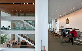 New office designs Innovative You Are Already Subscribed To This Email Bruynzeel Storage Systems New Office Designs Offer Room To Roam And To Think The New York Times