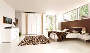 Wanddeko Schlafzimmer Diy Inspirierend Wand Deko Schlafzimmer