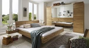Schlafzimmer Trends 2018 Achilles Berlin