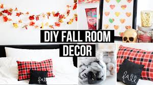 fall bedroom decor. fall bedroom decor l