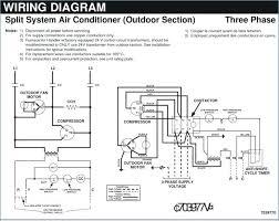 wiring diagram mitsubishi triton 2008 wiring diagram data schema mitsubishi mk triton wiring diagram pdf at Mitsubishi Triton Wiring Diagram Pdf