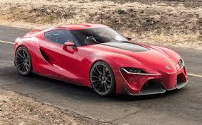 toyota supra 2016 price. Fine Supra 2016 Toyota Supra Specs Price Review On S