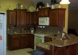 cabinet refacing boise id mccarty kitchen tune up