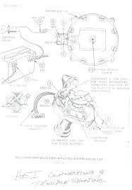 chevy 350 hei distributor wiring diagram luxury diagrams delco remy distributor chevy 350 wiring diagram pictures cap random 2 chevy 350 hei distributor wiring diagram
