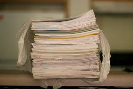 buy college paper  buy college papers online for in affordable prices need the university of manchester buy college