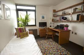 dorm furniture ikea. Image Of: Cool Ideas Dorm Furniture Ikea I