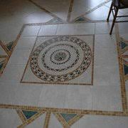e visit our photo of floor city usa pensacola fl united states creative patterns