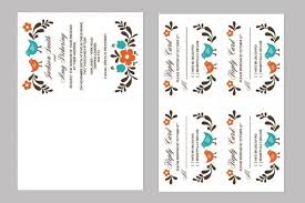 Wedding Label Templates Wedding Label Templates For Microsoft Word Templates On Word
