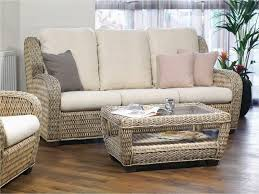contemporary living room furniture sets. Wonderful Sets Wicker Bedroom Furniture Contemporary Living Room Indoor  Set Arm Chair And Sets