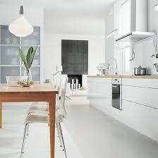 modern white kitchens ikea. Abstrakt Kitchen From Ikea | Handleless Doors - 10 Ideas Planning Beautiful · White KitchenModern Modern Kitchens E