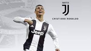 Cristiano Ronaldo Juventus Wallpaper HD ...