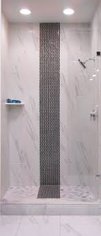 accent tile shower wavy gl backsplash bathroom border height ideas tiles for bathrooms here to