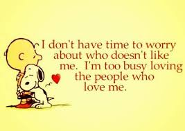 CHARLIE BROWN, FAMILY QUOTE | Family Quotes(: | Pinterest