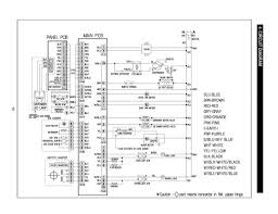 ge refrigerator computer wiring diagram wiring library ge refrigerator wiring diagram