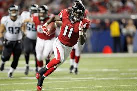 Julio 809 Jacksonville - Zimbio Falcons Atlanta V Jaguars Photos Jones Of 920