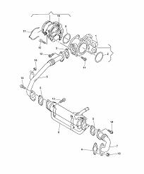 2008 dodge caliber egr valve diagram i2277584