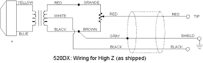 shure microphone wiring diagram wiring diagram xlr wiring diagram microphone the