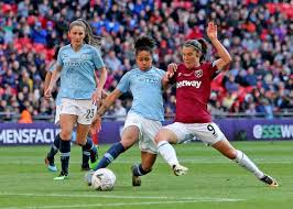 Here are the latest details about fa cup scores, results, replays and the most important updates on fa cup 2021 till today! The Fa Women S Super League And Fa Cup Results Sunday January 5