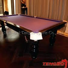 pool tables sports craft pool table sports craft pool table supplieranufacturers at pool tables