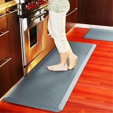 Best Anti Fatigue Kitchen Mat ChoicesJBURGH Homes