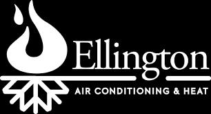 trane logo black. ellington air conditioning \u0026 heat trane logo black