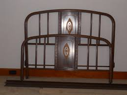 old iron beds. Interesting Iron To Old Iron Beds