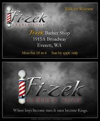 barbershop business cards fi zek barber shop business card by demientieff on deviantart