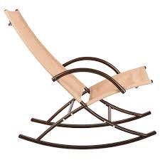 baxton studio iona mid century retro modern. Chamonix Steel Outdoor Rocking Chair Baxton Studio Iona Mid Century Retro Modern U