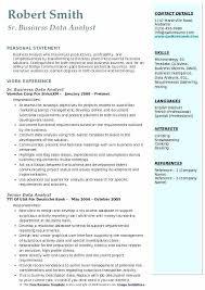 Entry Level Data Analyst Resume Fascinating Entry Level Data Analyst Resume Sample Nmdnconference