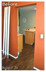 garage door frame repair door jamb molding door frame molding best ideas on interior trim and
