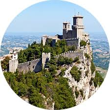 Aug 20, 2021 · san marino is a unique residential community that values its community spirit, quiet tree lined streets, dedicated police and fire departments, lacy park, crowell public library, outstanding schools and the huntington library. San Marino Daad