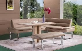 image corner dining set. Petra Corner Group Dining Set Image