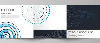 Mastering The Tri Fold Brochure Design Benefits