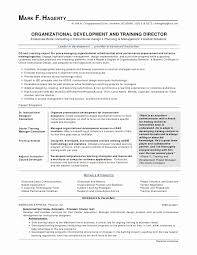 Free Templates For Letters Inspiration Awesome Sample Cover Letters For Management Positions Cover Letter
