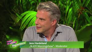 n joy moderatoren