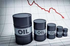 Αποτέλεσμα εικόνας για πετρελαιο κινησησ